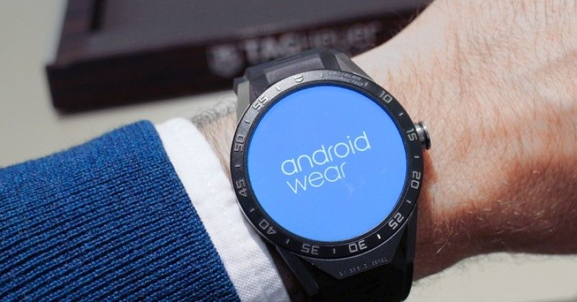 android_wear_2-0_smartwatches
