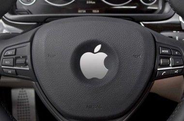 apple_coche_investigacion