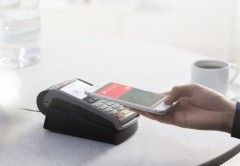 apple_pay_espana_santander