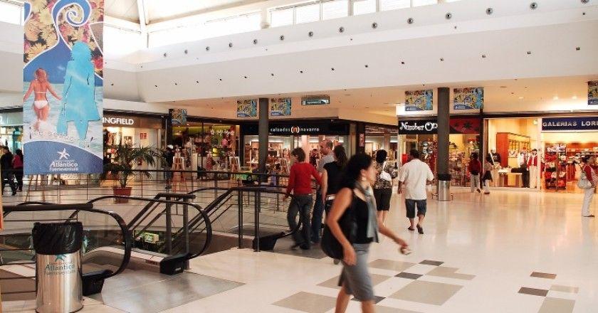 centros_comerciales_espana_afluencia