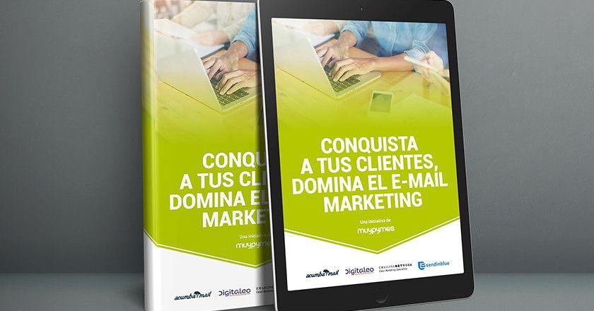 ebook-email-marketing-16