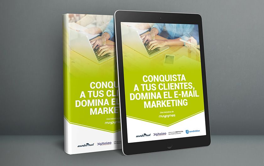 ebook-email-marketing-16