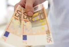 efectivo_pagos