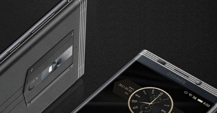 gionee_smartphones_autonomia