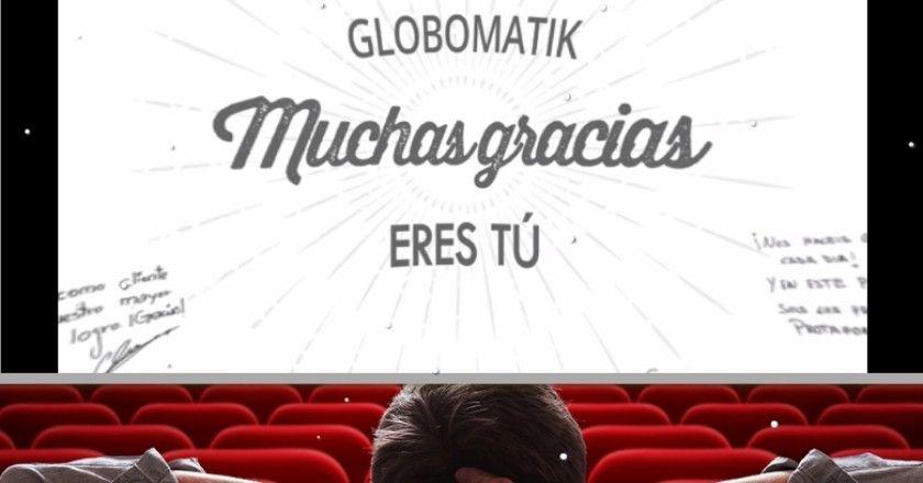 globomatik_navidad_2016