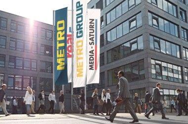 grupo_metro_media_markt