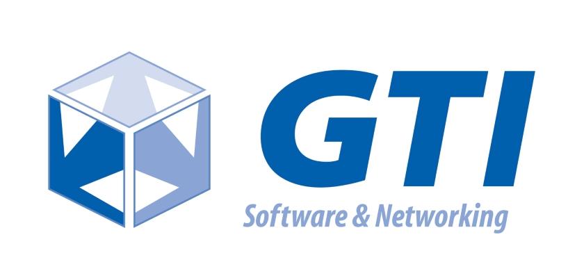 gti_logo1