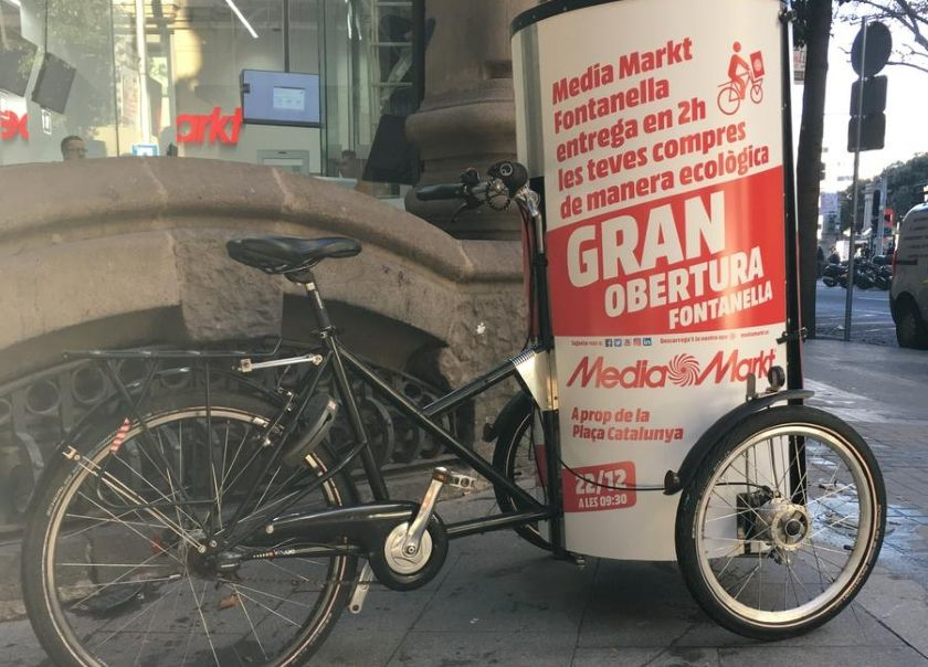 media_markt_barcelona_entrega