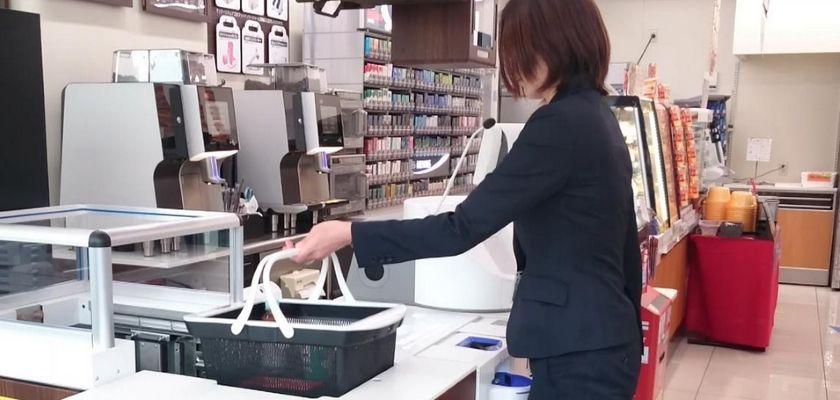 panasonic_tienda_robot