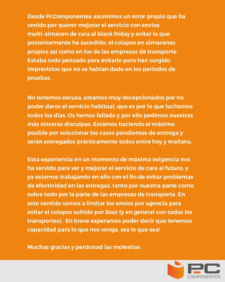 pccomponentes_comunicado_bf