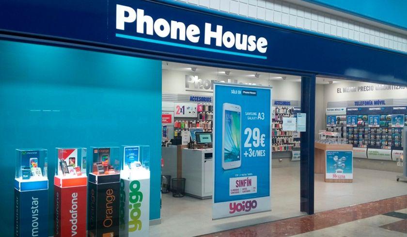 phone_house_tienda1