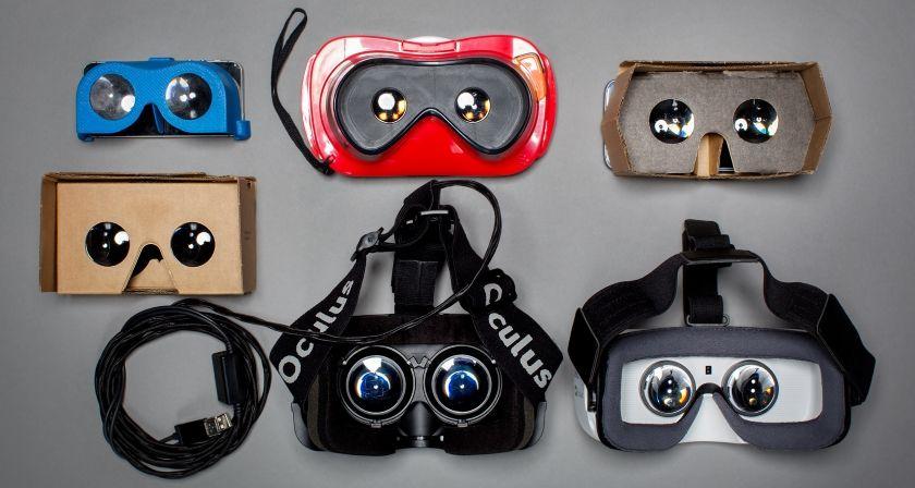realidad_virtual_gafas