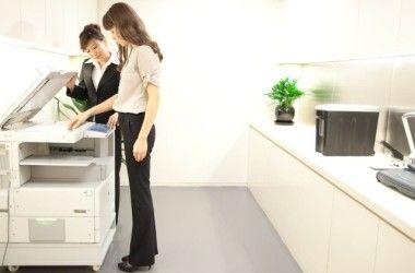 servicios_impresión_gestionada