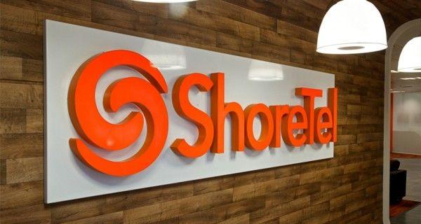 shoretel_partnerstart