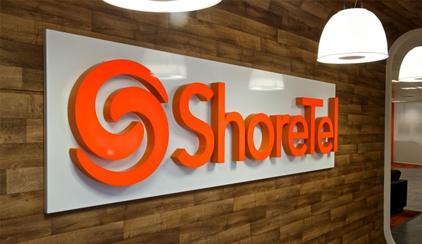 shoretel_partnerstart