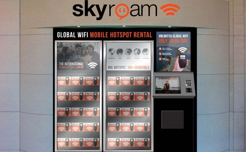 skyroam_vending_wi-fi