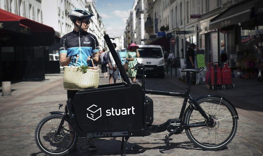 stuart_mensajeros