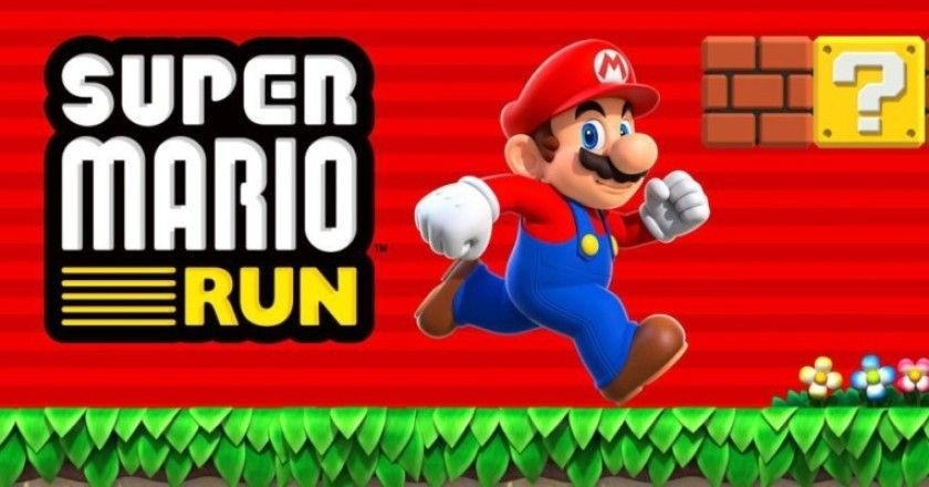 super_mario_run_nintendo