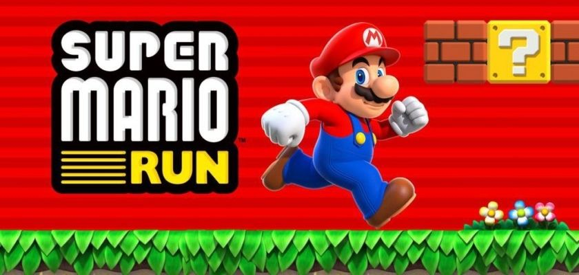 super_mario_run_nintendo