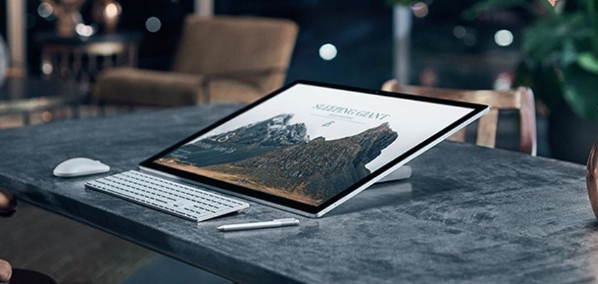 surface_studio_ventas