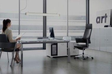 torres_oficinas_xerox