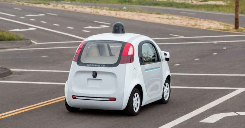 waymo_google_coches_autonomos