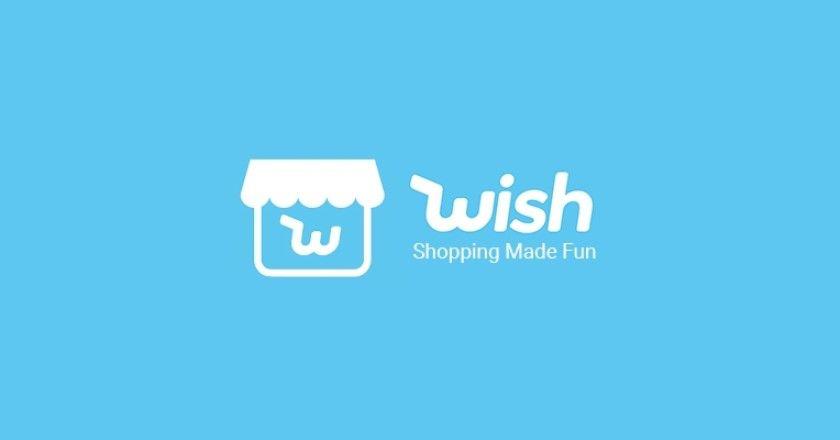 wish_tienda