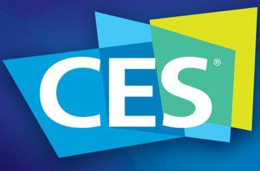 CES 2017