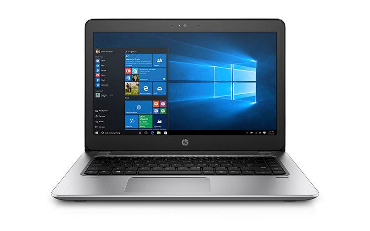 HP_ProBook_400G4