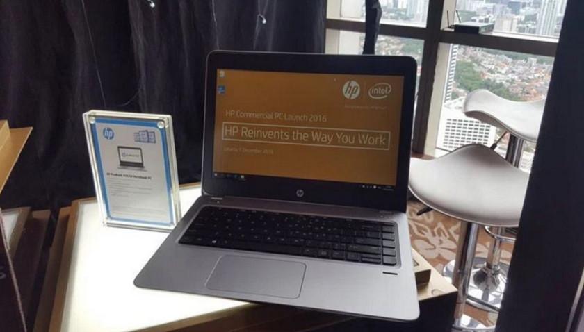 ProBook 400