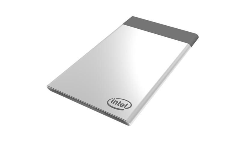 IntelComputeCard-840x479