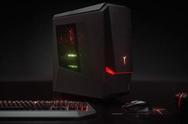 juego en PC