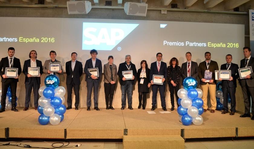 ReunionCanal SAP_Premiados