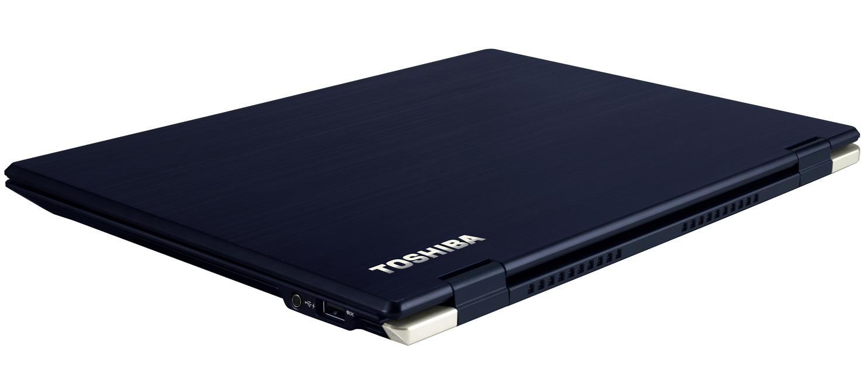 Toshiba-Portege-X20W-D-Cerrado