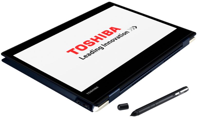 ToshibaPortege2