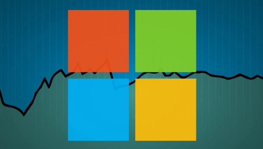 Windows OEM