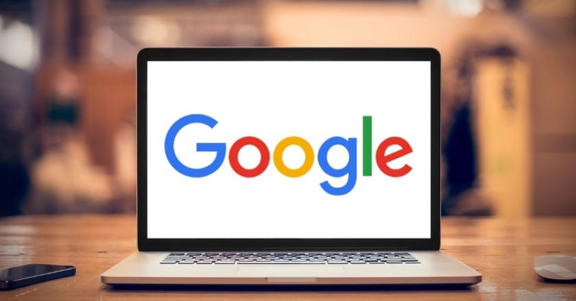 alphabet_google_resultados