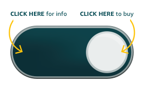 amazon_dash_info_compra