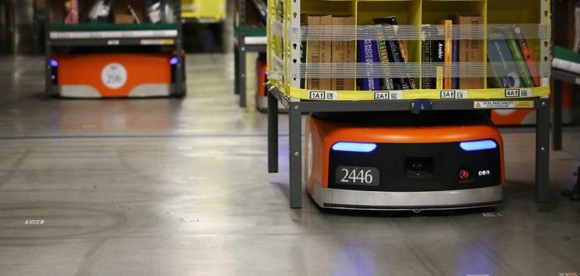 amazon_robots_almacenes