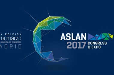 aslan_2017