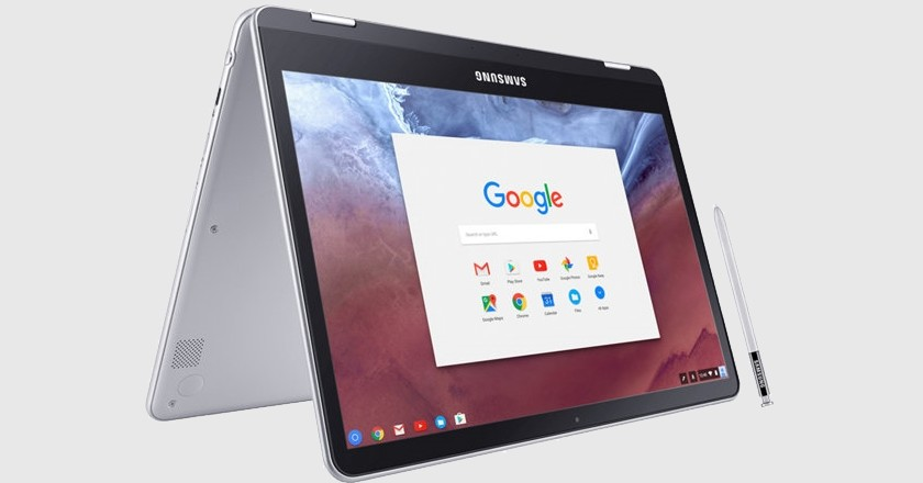 chromebook_plus_samsung