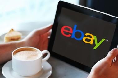 ebay_ventas_2016
