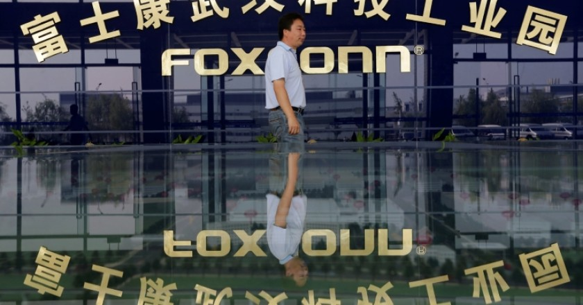 foxconn_resultados_iphone_apple