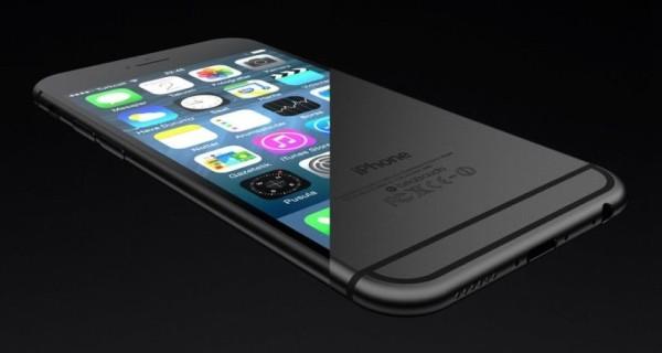 smartphones OLED