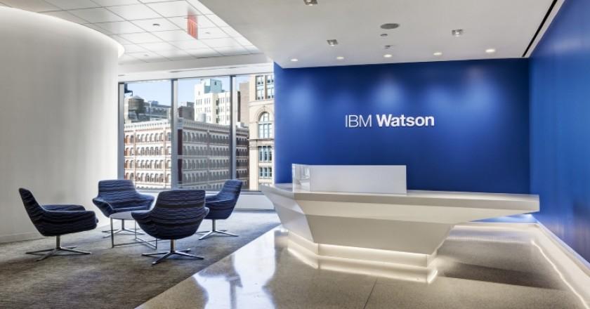 ibm_watson_ingresos