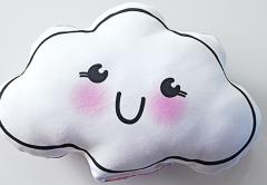 infraestructura_cloud_3q2016