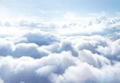 infraestructura_cloud_emea-3q2016
