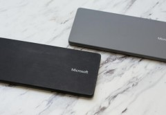 microsoft_smartphone_tablet_patente