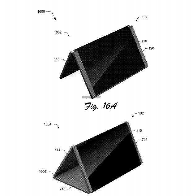 microsoft_smartphone_tablet_plegable