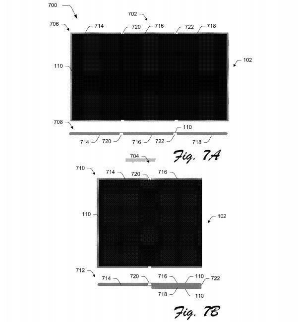 microsoft_smartphone_tablet_plegable1